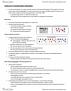 BIO220H1 Lecture Notes - Lecture 4: Conservation Genetics, Inbreeding Depression, Heterozygote Advantage