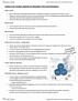 HMB200H1 Lecture Notes - Lecture 10: Autism Spectrum, Leo Kanner, Daniel Tammet
