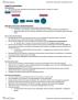 AFM280 Chapter Notes - Chapter 10: Linguistics, Interpersonal Communication, Videotelephony