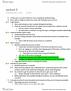 PSYA01H3 Lecture Notes - Lecture 3: Luigi Galvani, Molecular Machine, Paul Broca