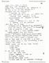 HONR 378 Chapter Notes - Chapter 5: Thomas Say