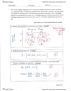 MIE231H1 Study Guide - Final Guide: Geometric Probability, Random Variable, Sample Space