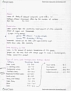 HTM 3030 Lecture Notes - Lecture 1: Isopropyl Alcohol, Table Wine, Fortified Wine