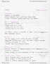 HTM 3030 Lecture Notes - Lecture 4: Fortified Wine, Horse Collar, Sercial