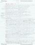KINE 2031 Lecture Notes - Lecture 1: Cesis, American Law And Economics Association, Serous Fluid