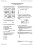 CH-1020 Midterm: Practice Questions Exam 1 CH 1020 Spring 2017