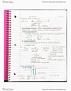 CHEM 51C Lecture Notes - Lecture 1: Acid Dissociation Constant, Aldehyde, Jones Oxidation