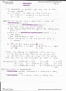 MATH115 Lecture Notes - Lecture 18: Augmented Matrix, Best Available Technology