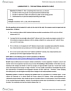 BIOB11H3 Lecture Notes - Lecture 4: Bacterial Growth, Bacteriuria, Microbiological Culture