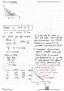 ECON 212 Lecture Notes - Lecture 10: Foreign Object Damage, Triumph Bonneville T120