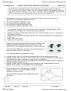 Biology 1001A Midterm: B1001A2017NovCode222