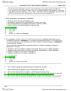 Biology 1001A Midterm: B1001ANov2017SampleAns
