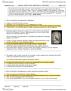Biology 1001A Study Guide - Midterm Guide: Passenger Pigeon, Proline, Falsifiability