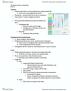 BIO211H5 Lecture Notes - Lecture 6: Great White Shark, Agnatha, Apex Predator