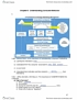 MKTG 25010 Study Guide - Quiz Guide: Sonicare, Consumer Reports, Selective Perception