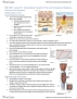 KNES 365 Lecture Notes - Lecture 9: Golgi Tendon Organ, Extrafusal Muscle Fiber, Nociceptor
