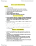 MKT 100 Lecture Notes - Lecture 5: Business Marketing, The Seller, Original Equipment Manufacturer