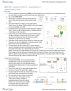 KNES 365 Lecture Notes - Lecture 15: Optical Flow, Retina, Kinocilium