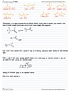 BCM 475 Chapter Notes - Chapter 1: Ketone, Aldehyde