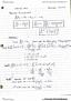 Calculus 1000A/B Lecture 41: Appendix E