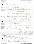 Calculus 1000A/B Lecture 44: Definite integration cont'd