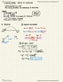 PHY 2053 Lecture Notes - Lecture 9: Fundamental Interaction, Si Derived Unit