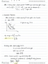 ECO206Y1 Lecture Notes - Lecture 4: Kim Junsu