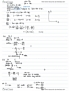 ECO206Y1 Lecture Notes - Lecture 7: Tuff, Ratt, If And Only If