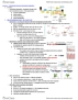 CSB349H1 Lecture Notes - Lecture 9: Kozak Consensus Sequence, Upstream Open Reading Frame, Stem-Loop