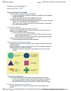 PSYA01H3 Study Guide - Final Guide: Microsoft Onenote, Mental Representation, Decision-Making