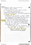 AHL 1100 Chapter 1: slavery readings appiah finley rushforth harms c_2019