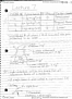 CHEM 210 Lecture 7: CHEM 210 Lecture 7 Notes - Wolfe