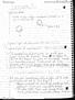 CHEM 210 Lecture Notes - Lecture 11: Acid Dissociation Constant, Bond Order, Hydrogen Bond