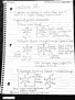 CHEM 210 Lecture Notes - Lecture 20: Cyclohexane, Cyclopropane, Bromine