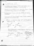 CHEM 210 Lecture Notes - Lecture 22: Stereoisomerism, Stereocenter, Optical Rotation