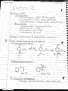CHEM 210 Lecture Notes - Lecture 25: Leaving Group, Lewis Acids And Bases