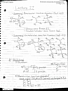 CHEM 210 Lecture Notes - Lecture 27: Ion, Weak Base, Nucleophile