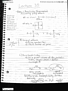 CHEM 210 Lecture Notes - Lecture 30: Leaving Group, Ammonia, Methyl Iodide