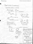 CHEM 210 Lecture Notes - Lecture 36: Mexican Peso, Acid Dissociation Constant, Antiaromaticity