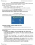 MGTA02H3 Lecture Notes - Lecture 12: Scientific Management, Theory-Theory, Human Resources