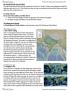 EESA06H3 Chapter 9: EESA-Module-9