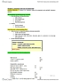 COMMERCE 1AA3 Lecture Notes - Lecture 3: Gross Profit, Regional Policy Of The European Union, Income Statement