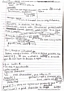 EECS 2031 Lecture Notes - Lecture 1: Scanf Format String, No Type, In C