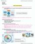 Management and Organizational Studies 2320A/B Midterm: MOS 2320 Exam 1