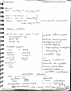 ECON 15A Lecture Notes - Lecture 1: Light-Year, Cern, Onon River