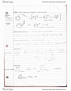 CHEM 07201 Lecture Notes - Lecture 4: Ion, Alkylation, Aromaticity