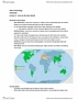 HTM 4050 Lecture Notes - Lecture 4: Old World Wine, New World Wine, Vitis Vinifera