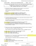 Biology 1002B Study Guide - Midterm Guide: Photochemistry, Chlamydomonas, Channelrhodopsin