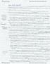 BIOL 4010 Lecture Notes - Lecture 3: Metar, Retrovirus, Buda