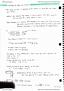 PCS 125 Lecture Notes - Lecture 11: Linear Density